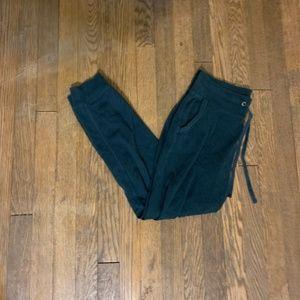 Pretty Green Old Navy Sweatpants